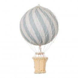 Filibabba Balon 10 cm Dark Mint